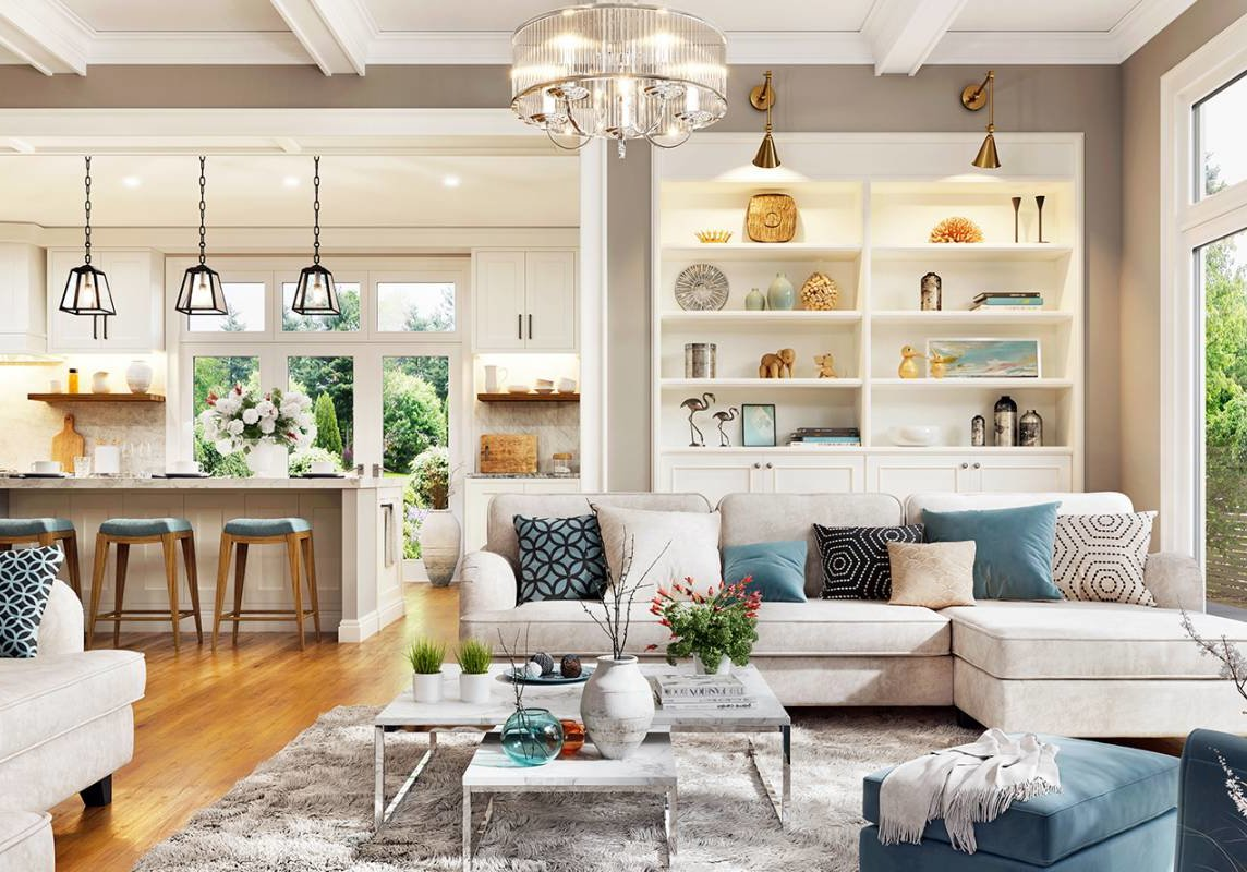 House_Living_Room_16a