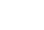 Walker Sells Atlanta